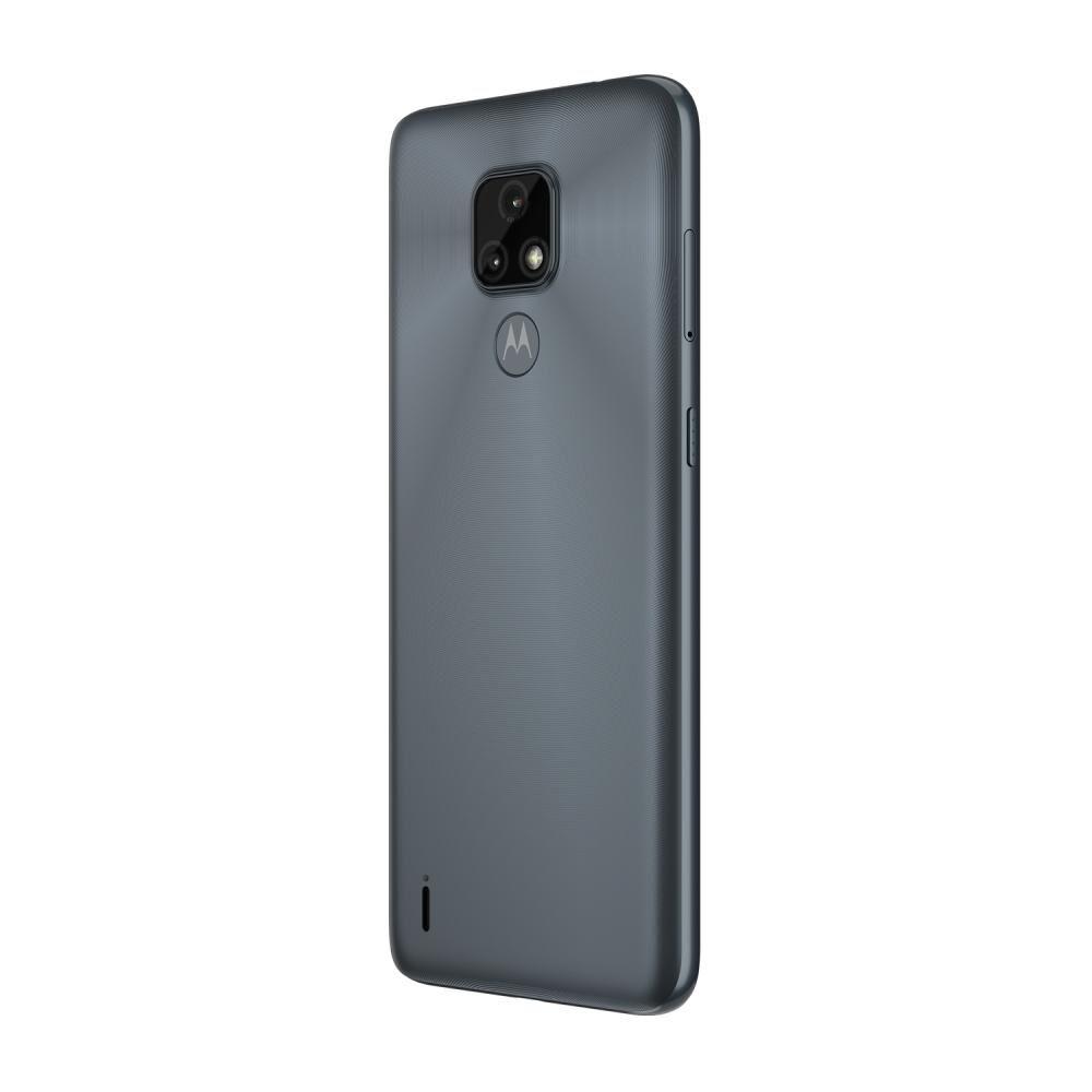Smartphone Motorola E7 / 32 Gb / Liberado image number 6.0