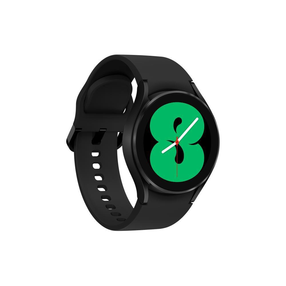 Smartwatch Samsung Galaxy Watch 4 40 mm / 16 Gb image number 2.0