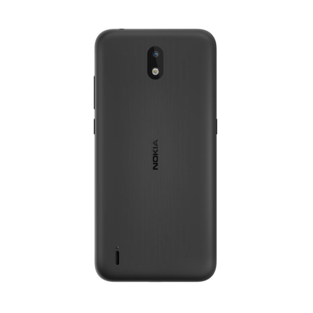 Smartphone Nokia 1.3 16 Gb / Movistar image number 1.0