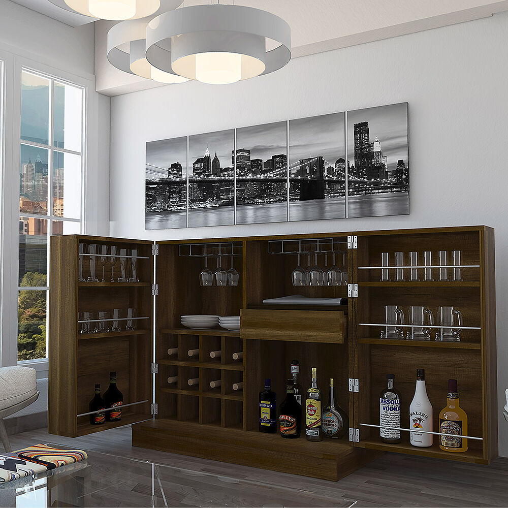 Bar Casa Ideal Sintra image number 2.0