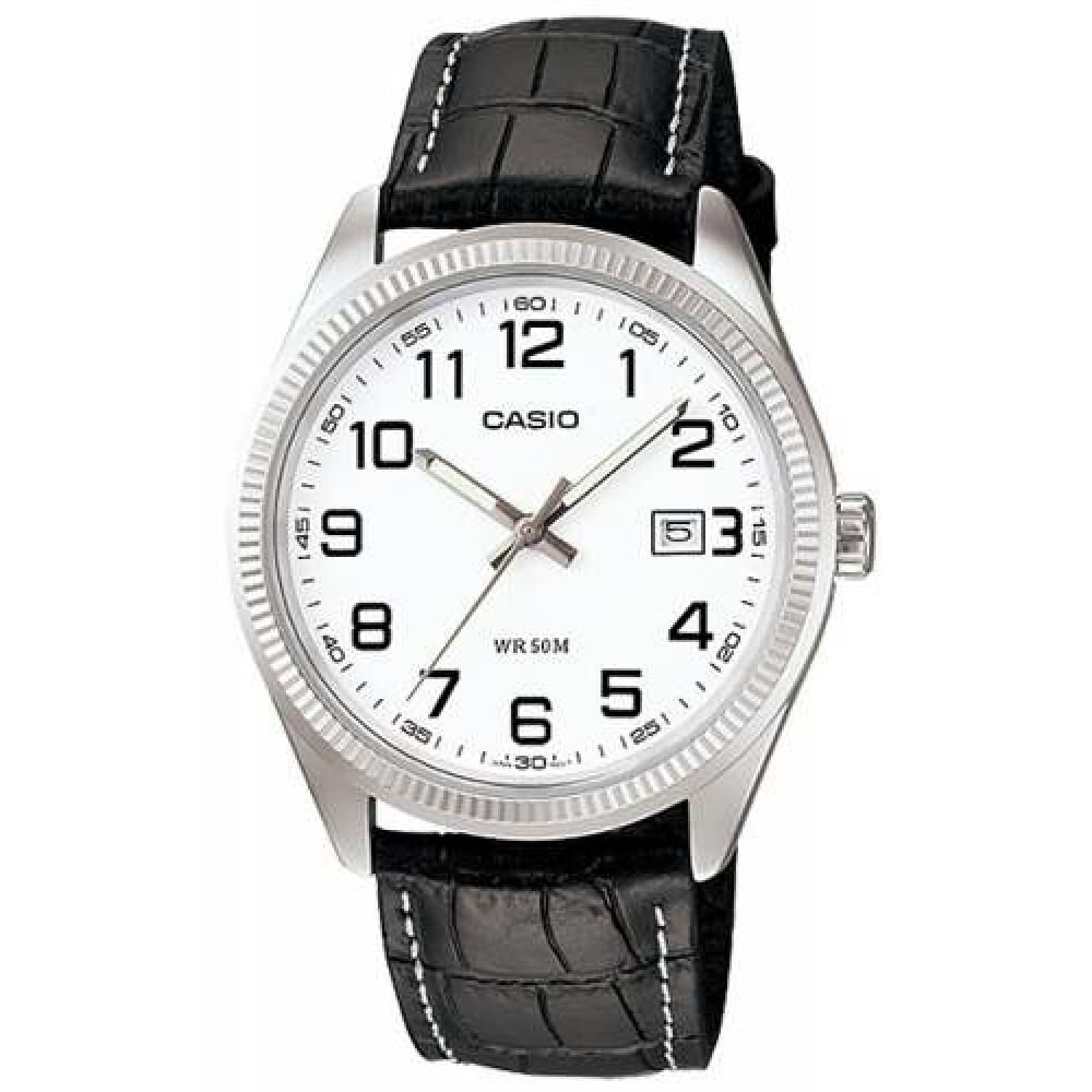 Reloj Casual Mujer Casio Tp-1302l-7bvdf image number 0.0