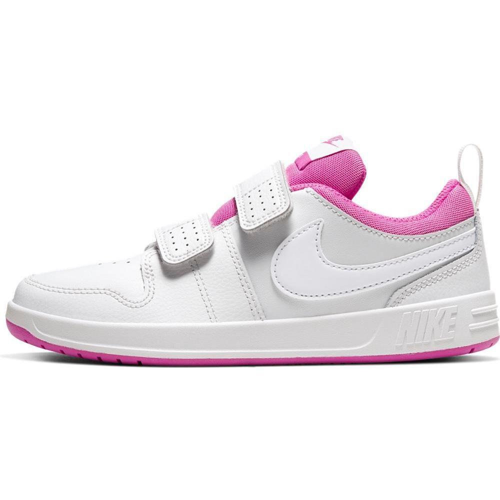 Zapatilla Unisex Nike Pico 5 image number 0.0