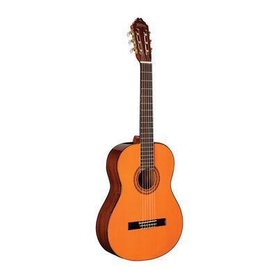Guitarra Electroacústica Oscar Schmidt 69Wa0C5Ce