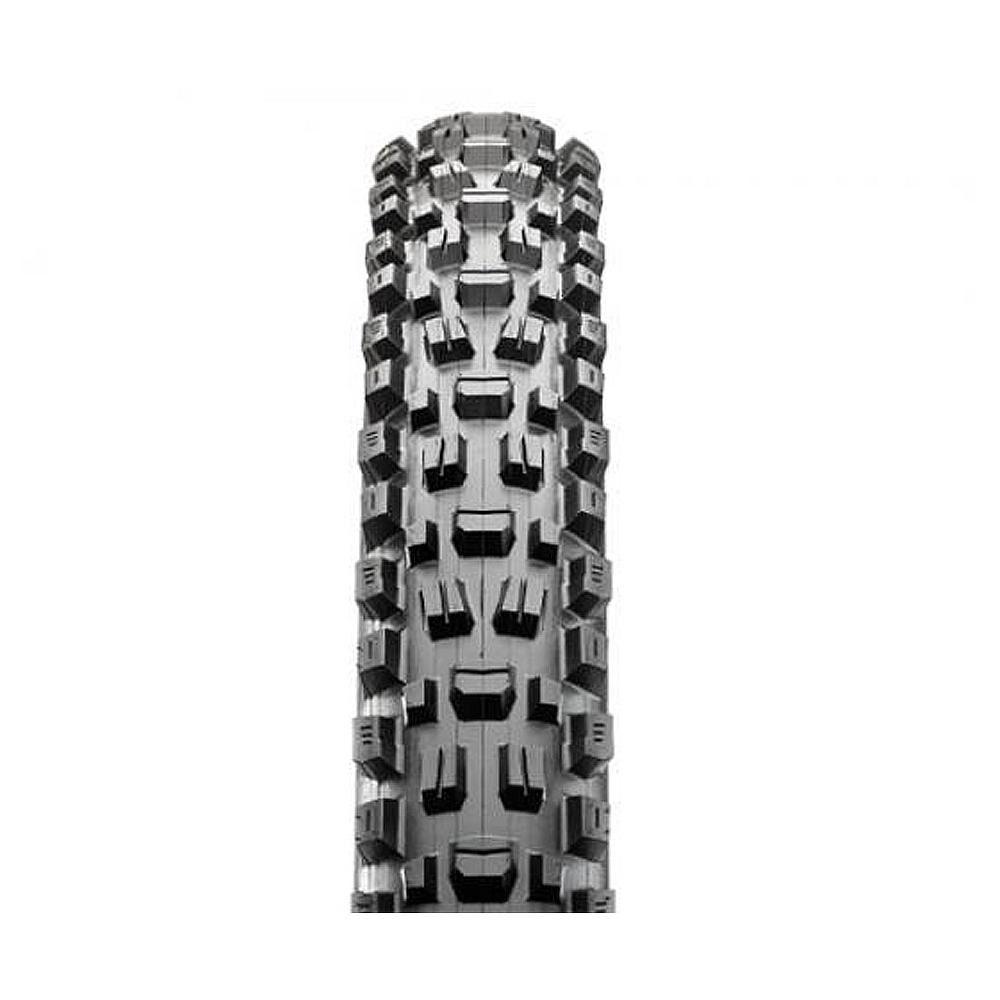 Neumático Mtb Assegai 29x2.50 Tr Dd Wt 3c_mg 2x120tpi image number 0.0