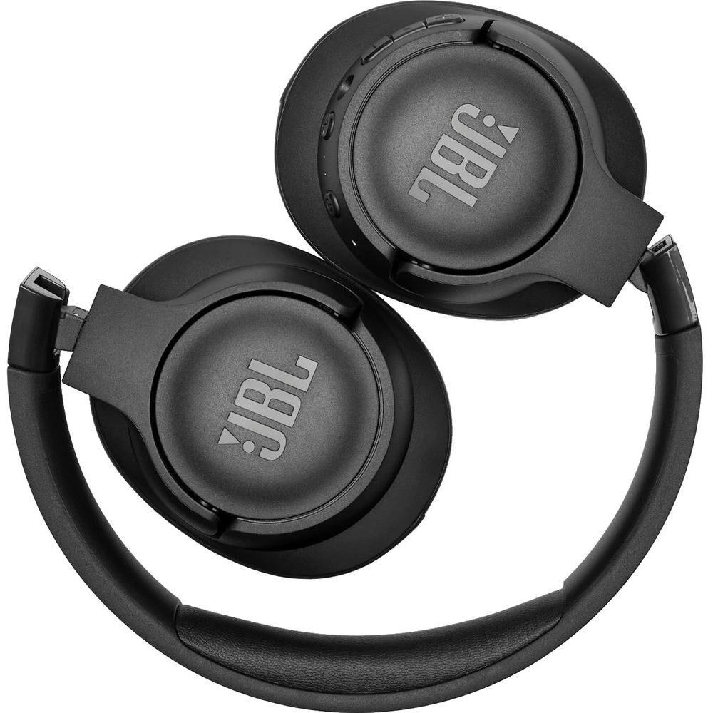 Audifonos Bluetooth Jbl Tune 750 Btnc image number 3.0
