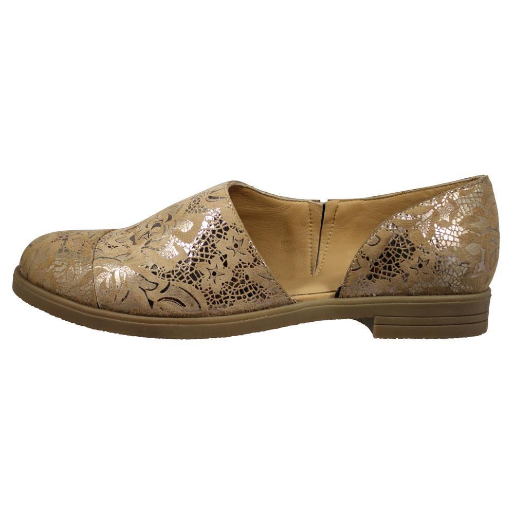 Zapato De Vestir Mujer Fagus image number 7.0