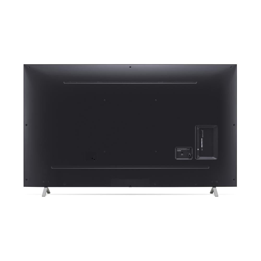 "Led LG 55UP7750PSB / 55 "" / Ultra Hd 4k / Smart Tv image number 5.0"