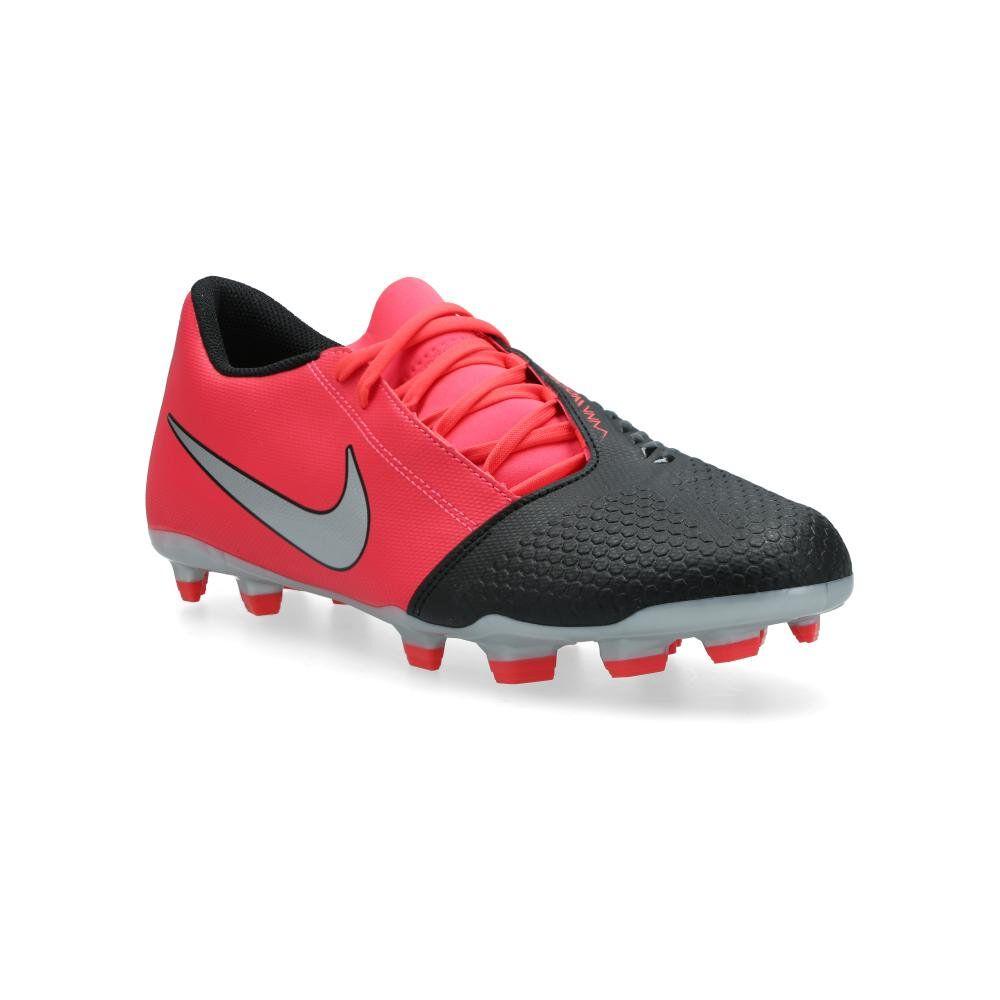 Zapatilla Futbol Hombre Nike