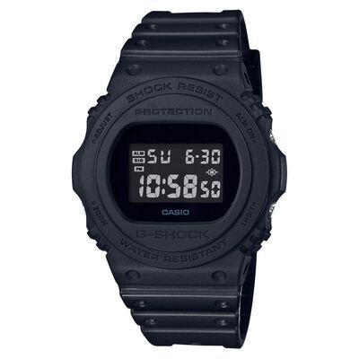 Reloj G Shock Dw-5750e-1bd