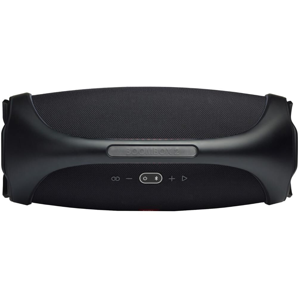 Parlante bluetooth Jbl Boombox 2 image number 5.0