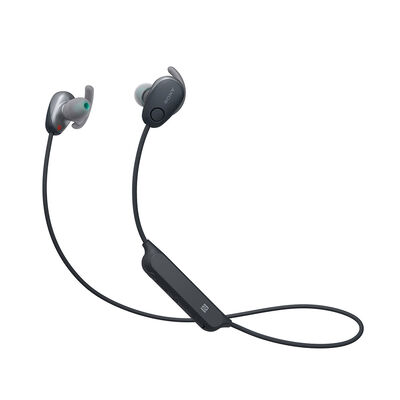 Audífonos Bluetooth Sony Wh-Ch600N
