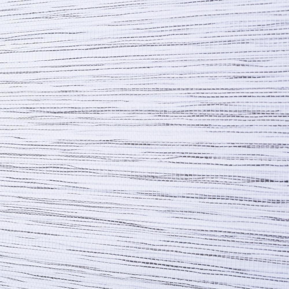 Cortina Dib Roller image number 1.0