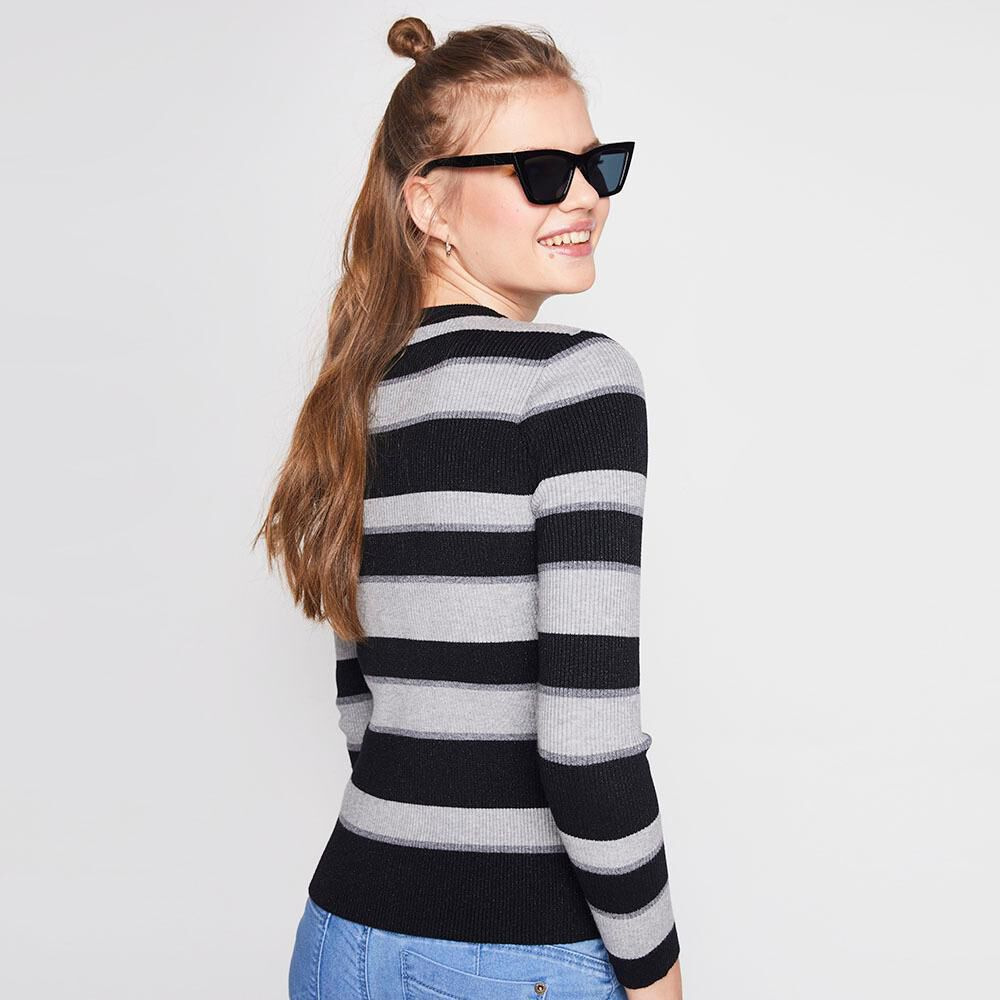 Sweater   Freedom image number 2.0