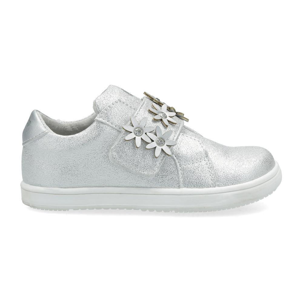 Zapato Niña Abc Baby image number 1.0
