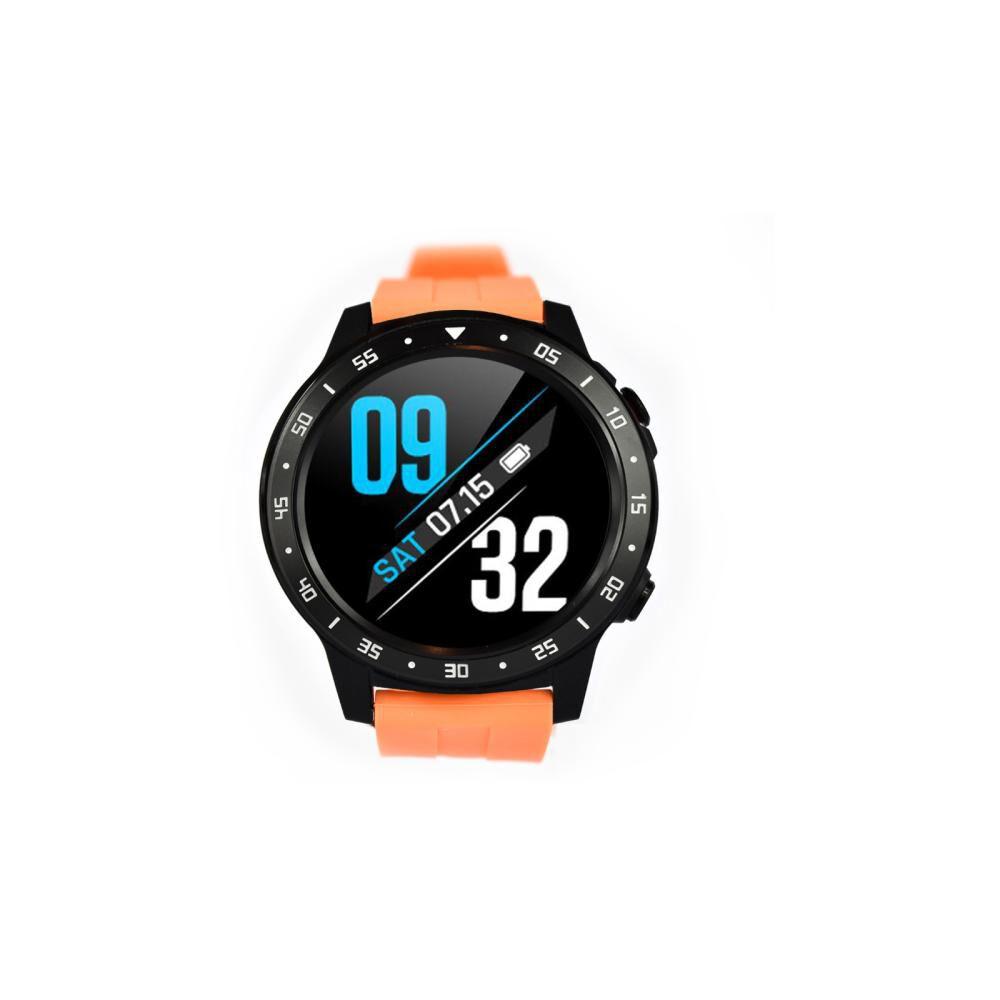 Smartwatch Lhotse M5 Gps image number 3.0
