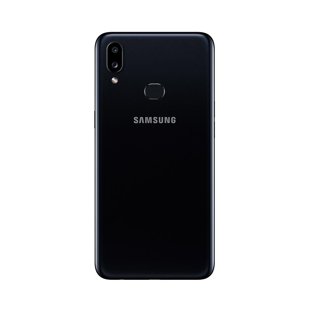 Smartphone Samsung A10S 32 Gb / Wom image number 1.0