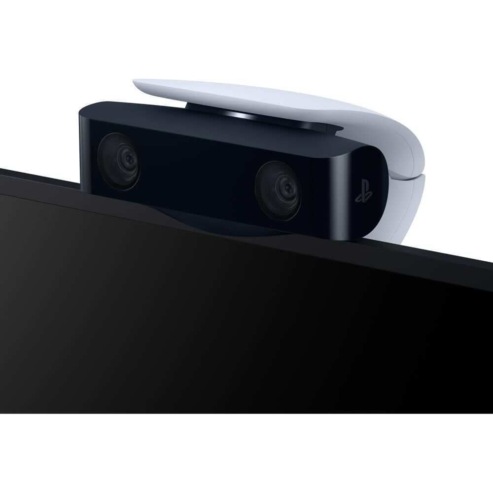Sony Ps5 Camera image number 2.0