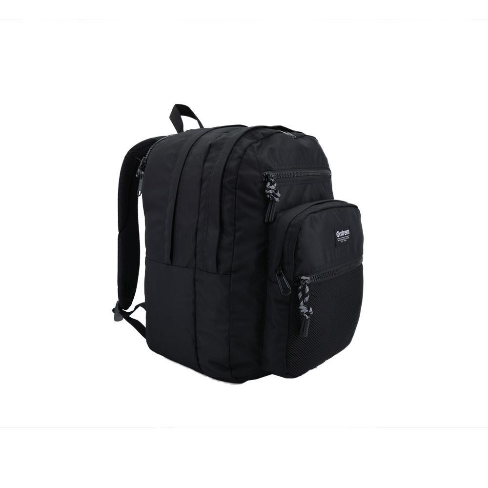 Mochila Backpack Kong 128 Unisex Xtrem / 45 Litros image number 1.0