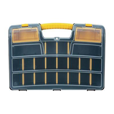 Caja Organizadora  Rimax Rx6494