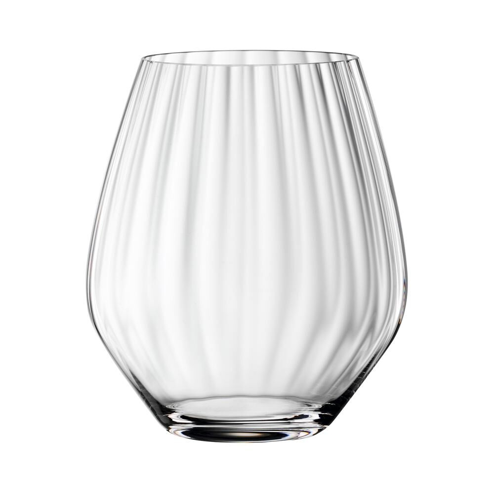 Set De Vasos Spiegelau Authentis Gin Tonic / 4 Piezas image number 0.0