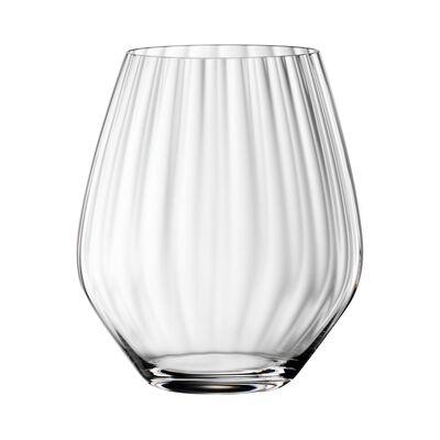 Set De Vasos Spiegelau Authentis Gin Tonic / 4 Piezas