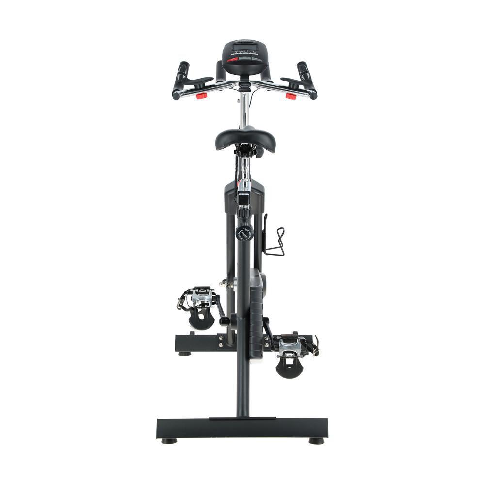 Bicicleta De Spinning Bodytrainer Spn 600b image number 5.0