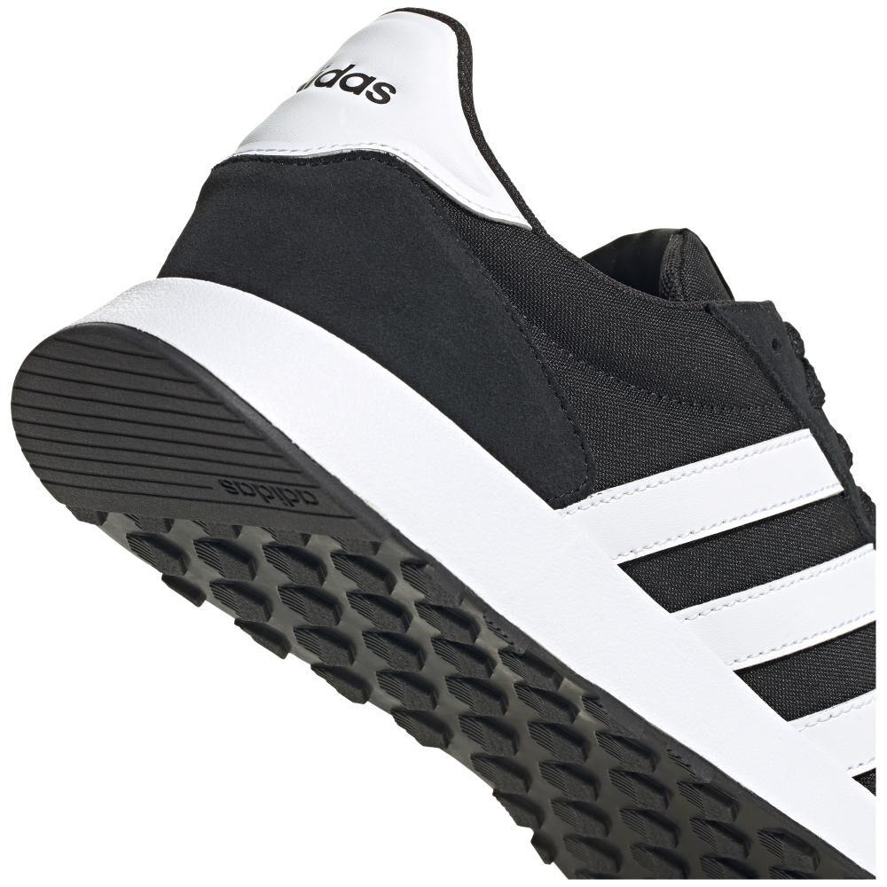 Zapatilla Running Hombre Adidas Run 60s 2.0 image number 4.0