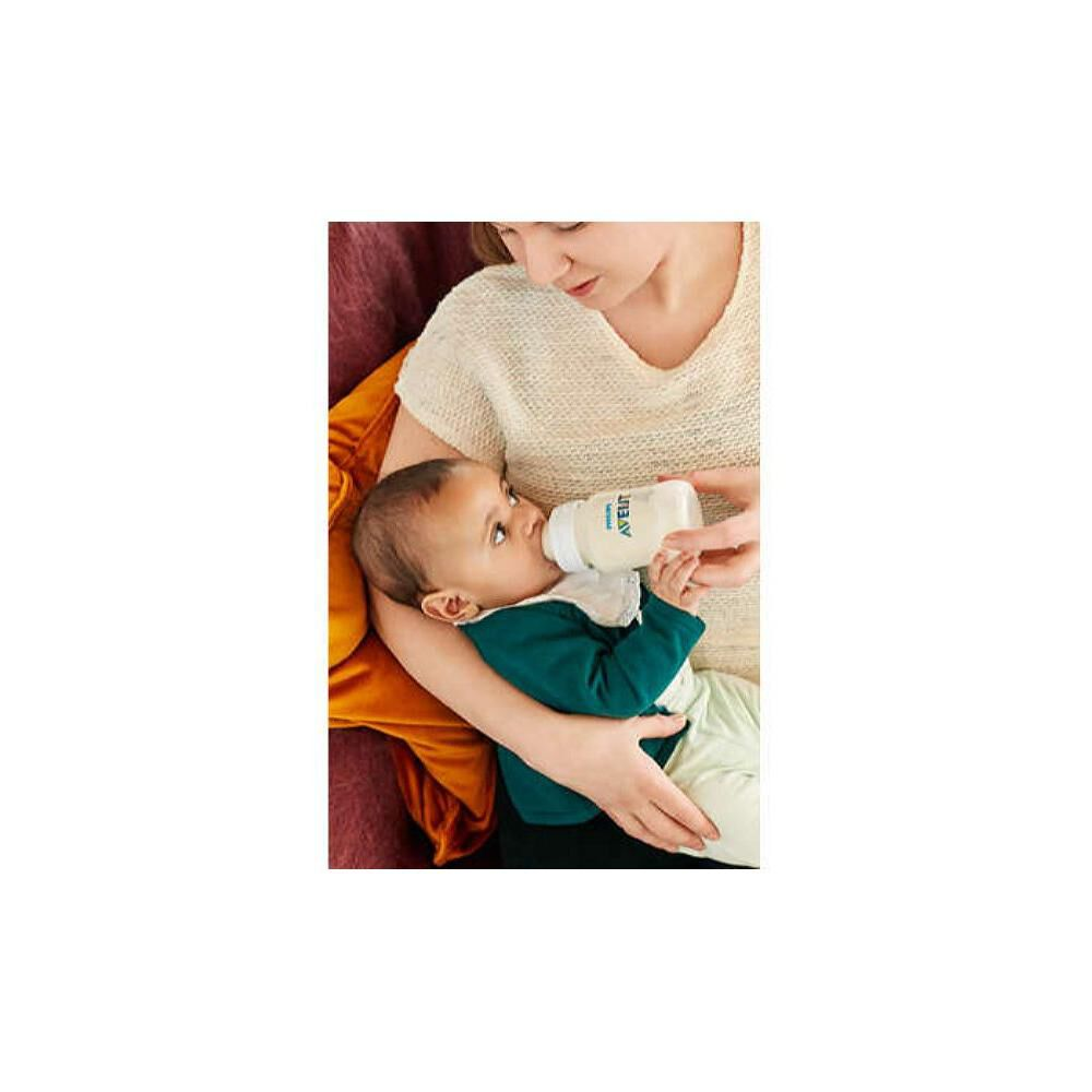 Mamadera Philips Avent Scf813 image number 2.0