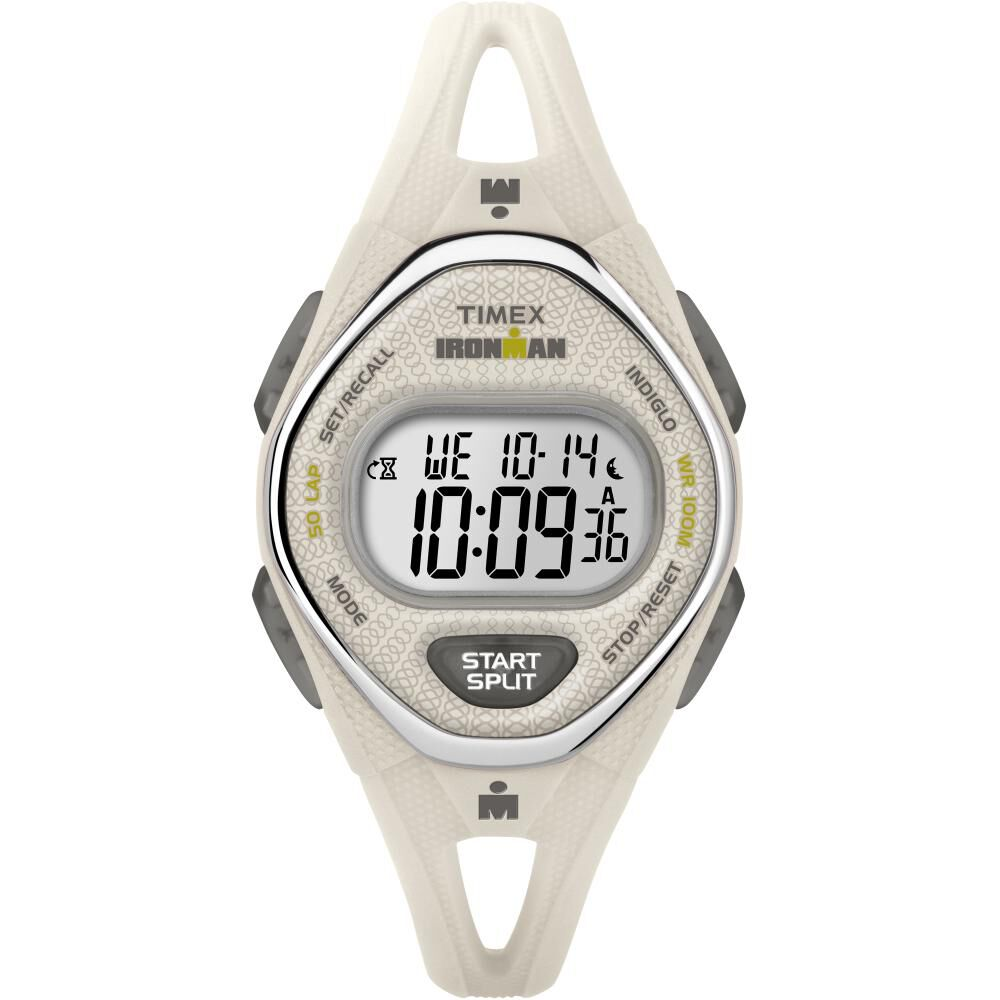 Reloj Mujer Timex Tw5m10800 image number 0.0