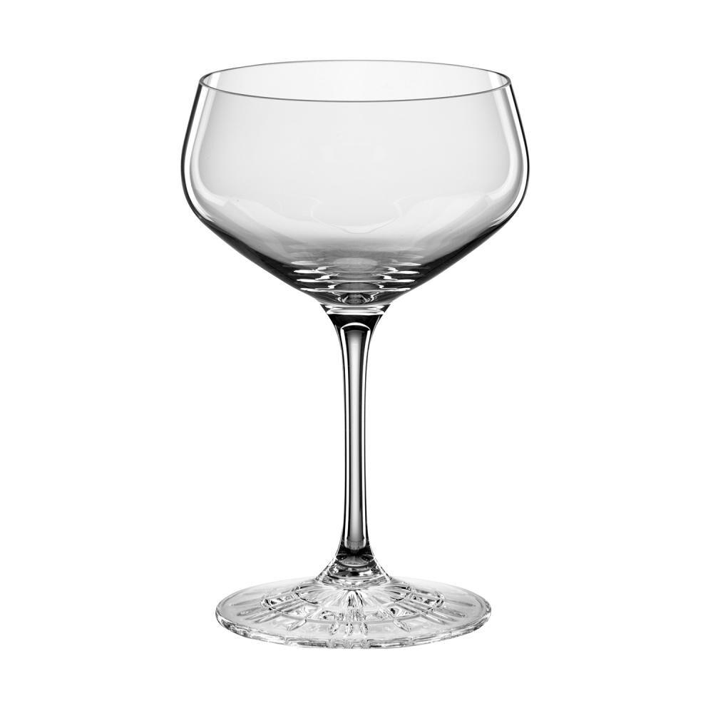 Set De Vasos Spiegelau Cocktail Master Class / 3 Piezas image number 2.0