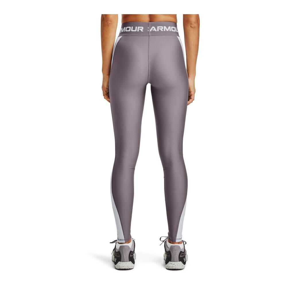 Calza Mujer Under Armour image number 9.0