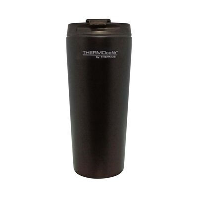 Botella Termica Thermos Sm-400-Mb / 400 Ml