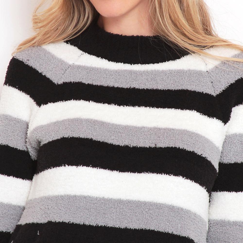 Sweater  Mujer Wados image number 0.0