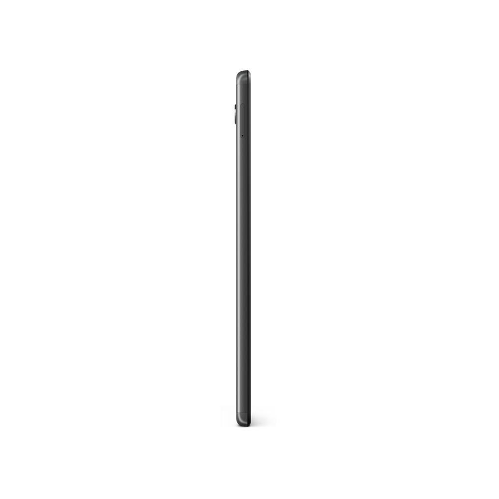 Tablet Lenovo Tab M8 HD / Grafito / 32 GB / Wifi / Bluetooth / 8'' image number 4.0