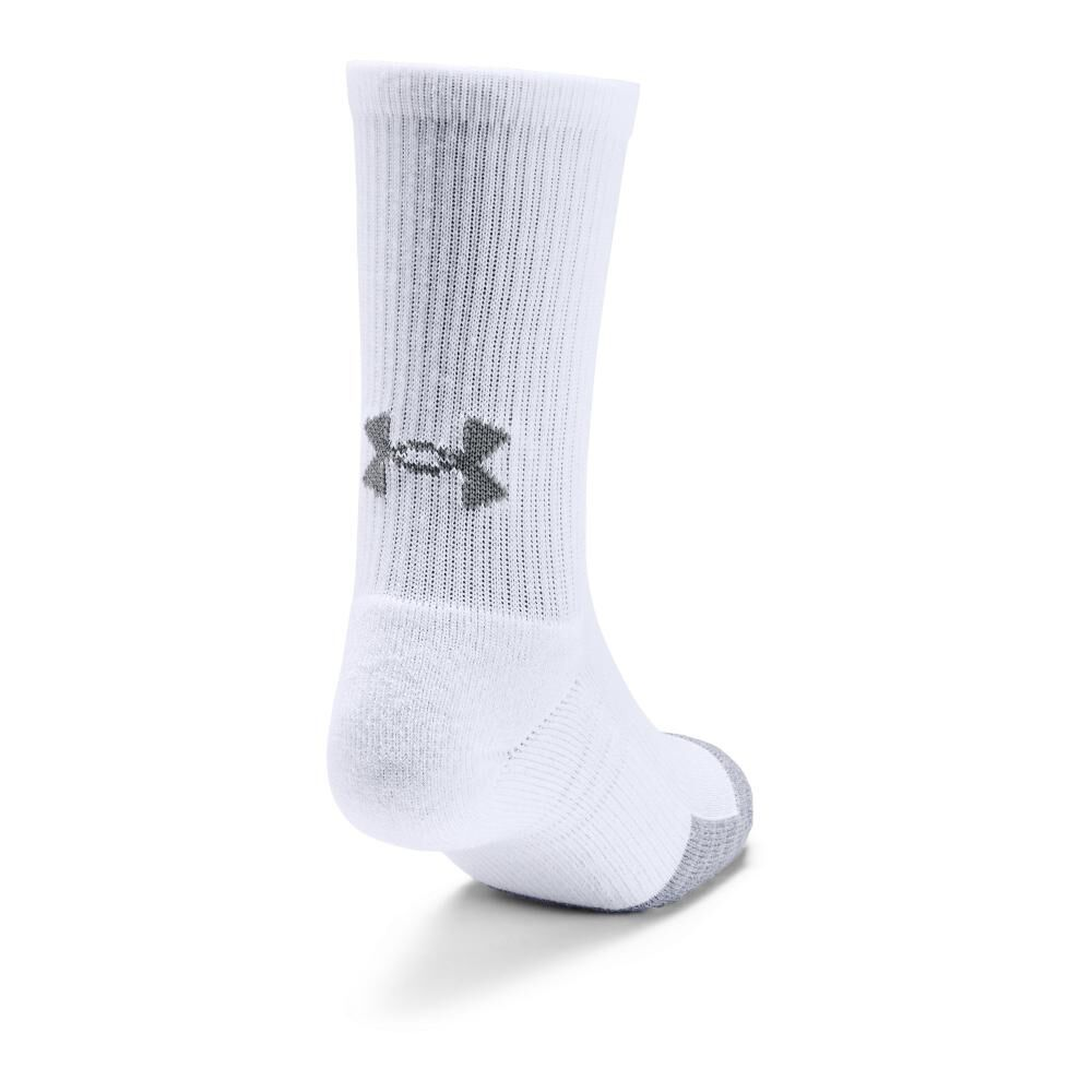 Calcetines Hombre Under Armour / 3 Pares image number 0.0