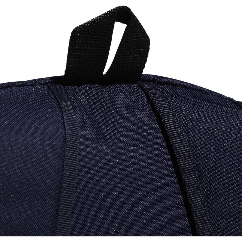 Mochila Unisex Adidas Linear Classic Daily image number 5.0