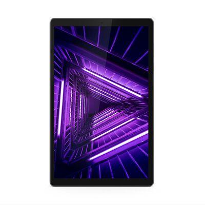 "Tablet Lenovo Tab M10 Hd (za6v0185cl) / 2 Gb Ram / 8"" Hd"