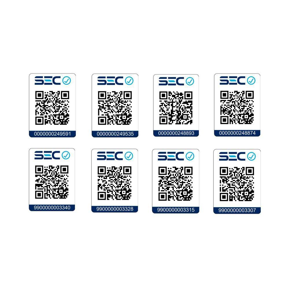 Smartphone Samsung A02S Azul / 32 Gb / Liberado image number 11.0