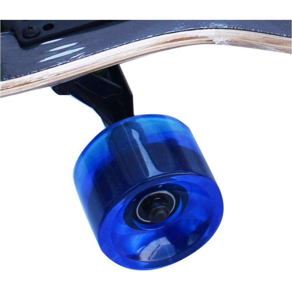 Skate Bex Sk-06 image number 2.0