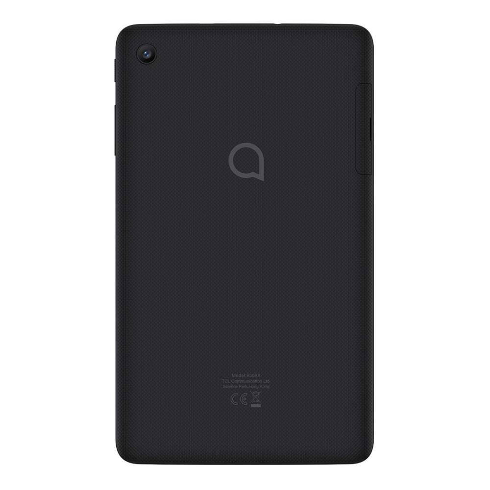 "Tablet Alcatel 1t 7 / 1 Gb Ram / 32 Gb / 7 "" image number 4.0"