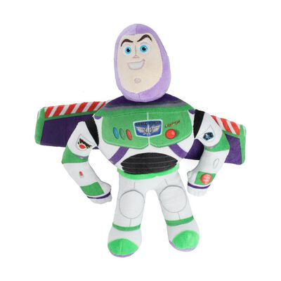 Peluches Toy Story Buzz Lightyear