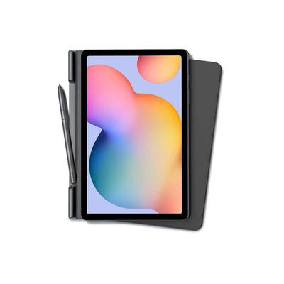 "Tablet Samsung S6 Lite / 64 Gb / Wifi / Bluetooth / 10.4"""