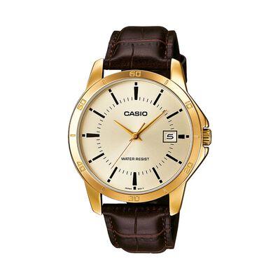 Reloj Casio Mtp-V004gl-9