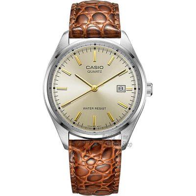 Reloj Hombre Casio Mtp-1175e-9a
