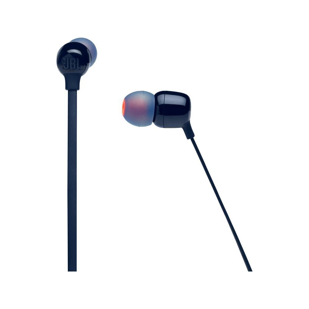 Audífonos Bluetooth Jbl Tune 125bt image number 3.0