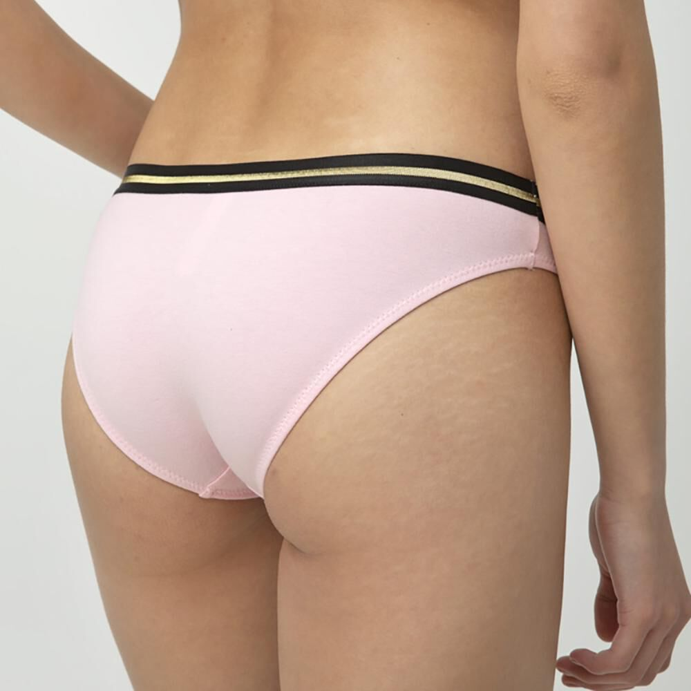 Pack Bikini Mujer Palmers / 3 Unidades image number 3.0