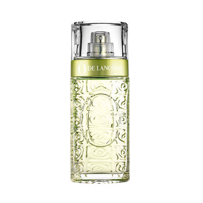Perfume Lancome O De Lancome / 75 Ml / Edt /