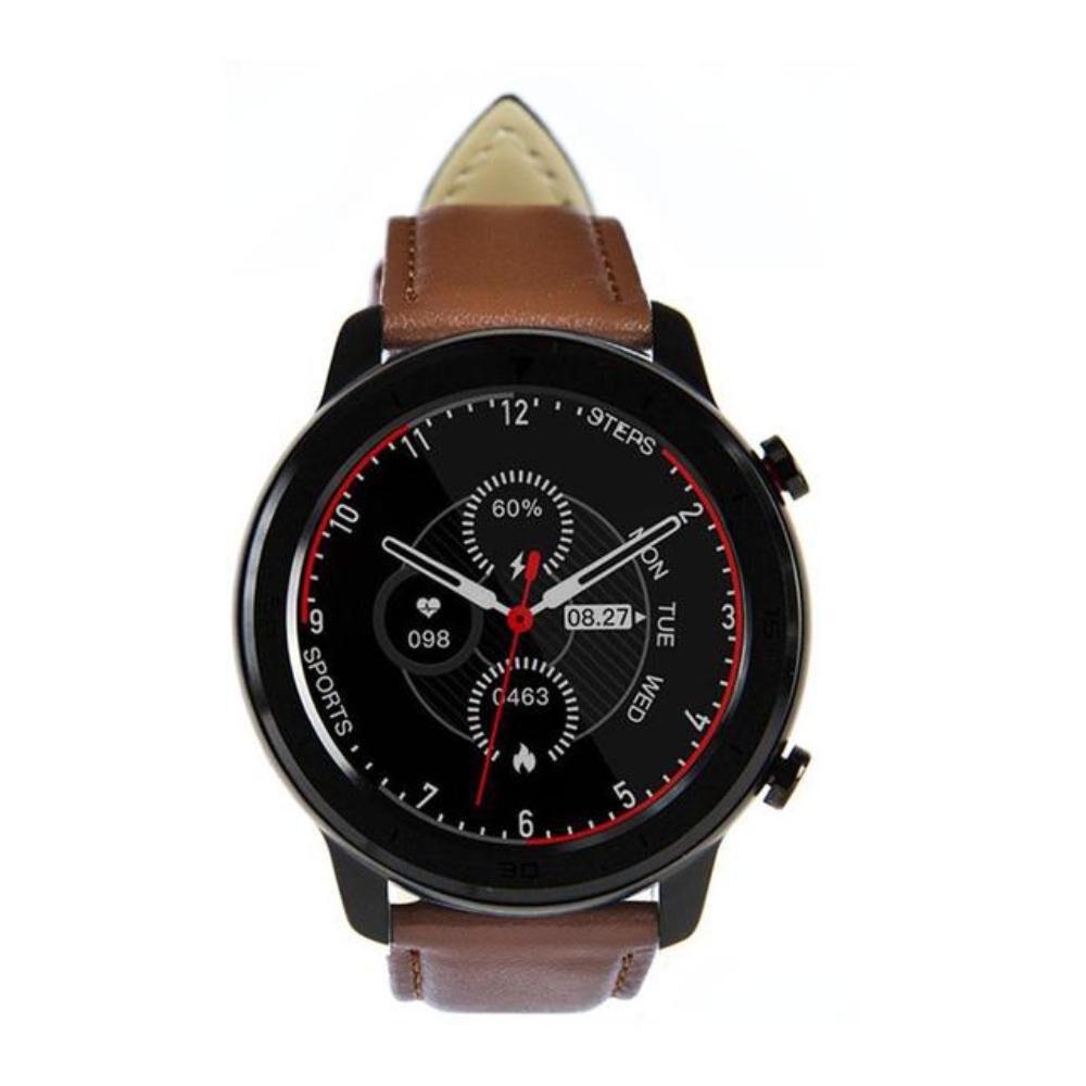 Smartwatch Lhotse Rd7 image number 0.0
