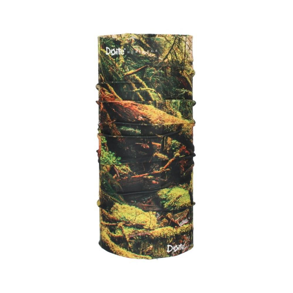 Bandana Doite Aerosilver Moss image number 0.0
