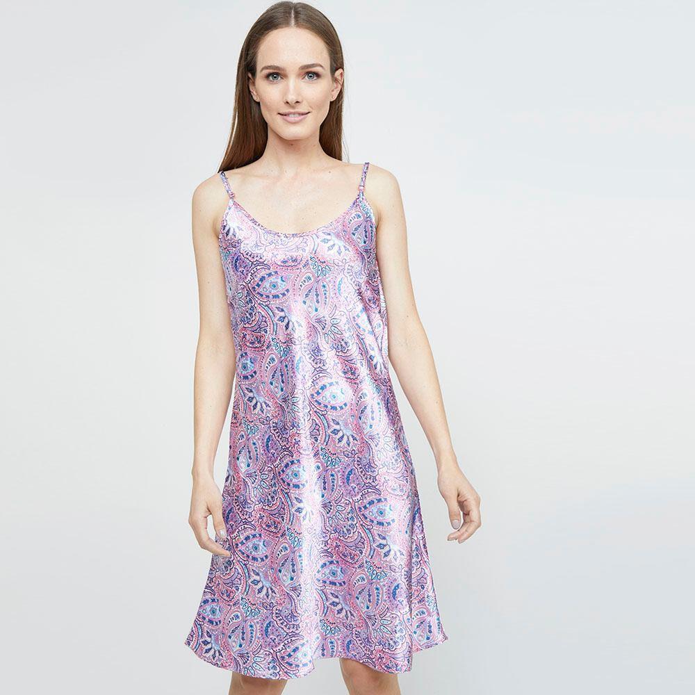 Pijama  Mujer Geeps image number 0.0